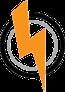 Mercury 1089 logo