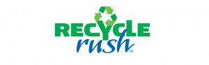 recycle-rush